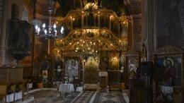 Biserica Sf. Dumitru Gidinti-4819