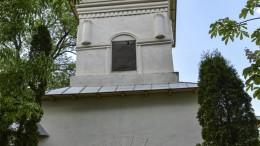 Biserica Sf. Dumitru Gidinti-4825