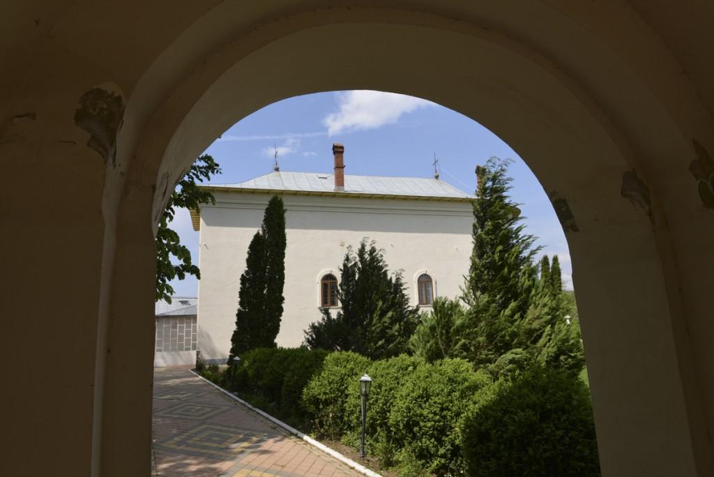 Biserica Sf. Dumitru Gidinti-4832