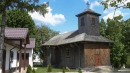 Biserica Sf. Nicolae Sagna-5012