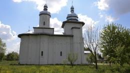 Biserica Sf.Treime Doljesti-4964