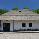 Humulesti Casa I Creanga-5275