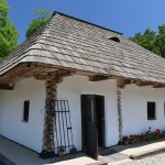 Humulesti Casa I Creanga-5280