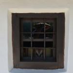 Humulesti Casa I Creanga-5287