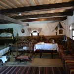 Humulesti Casa I Creanga-5289