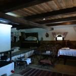 Humulesti Casa I Creanga-5291