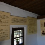 Humulesti Casa I Creanga-5295