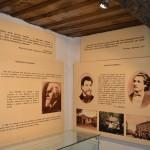 Humulesti Casa I Creanga-5301