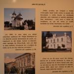 Humulesti Casa I Creanga-5306