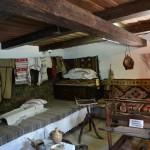 Humulesti Casa I Creanga-5314