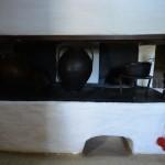 Humulesti Casa I Creanga-5316