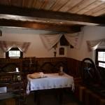 Humulesti Casa I Creanga-5321