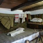 Humulesti Casa I Creanga-5322