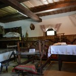 Humulesti Casa I Creanga-5328