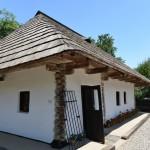 Humulesti Casa I Creanga-5333