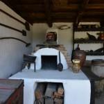 Humulesti Casa I Creanga-5344