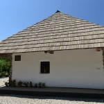 Humulesti Casa I Creanga-5363