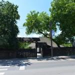 Humulesti Casa I Creanga-5371