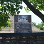 Humulesti Casa I Creanga-5373