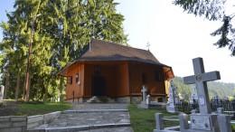 Manastirea Agapia si anexe-5612
