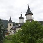 Manastirea Secu-5343