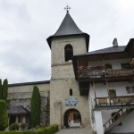 Manastirea Secu-5382