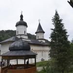 Manastirea Secu-5391