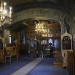 Manastirea Sihastria-4686