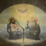 Manastirea Sihastria-4687