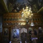 Manastirea Sihastria-4692