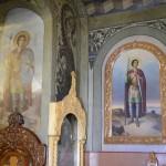 Manastirea Sihastria-4694