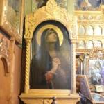 Manastirea Sihastria-4695