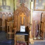 Manastirea Sihastria-4703