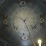 Manastirea Sihastria-4704