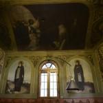 Manastirea Sihastria-4709