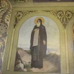 Manastirea Sihastria-4714