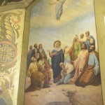 Manastirea Sihastria-4716
