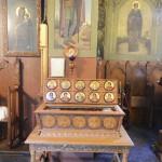 Manastirea Sihastria-4719