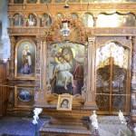 Manastirea Sihastria-4723