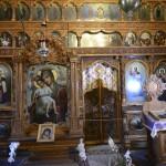 Manastirea Sihastria-4724