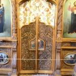 Manastirea Sihastria-4729