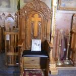 Manastirea Sihastria-4730