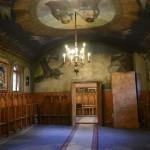 Manastirea Sihastria-4732