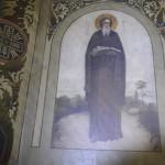 Manastirea Sihastria-4733