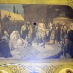 Manastirea Sihastria-4736