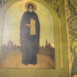 Manastirea Sihastria-4738
