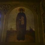 Manastirea Sihastria-4740