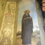 Manastirea Sihastria-4742