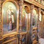Manastirea Sihastria-4743