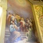 Manastirea Sihastria-4744
